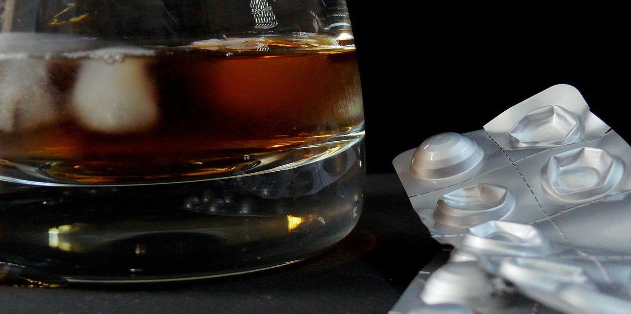 Addiction Program Tips Article Image