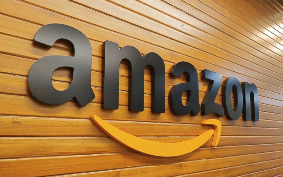 Amazon Seller Tips Header Image