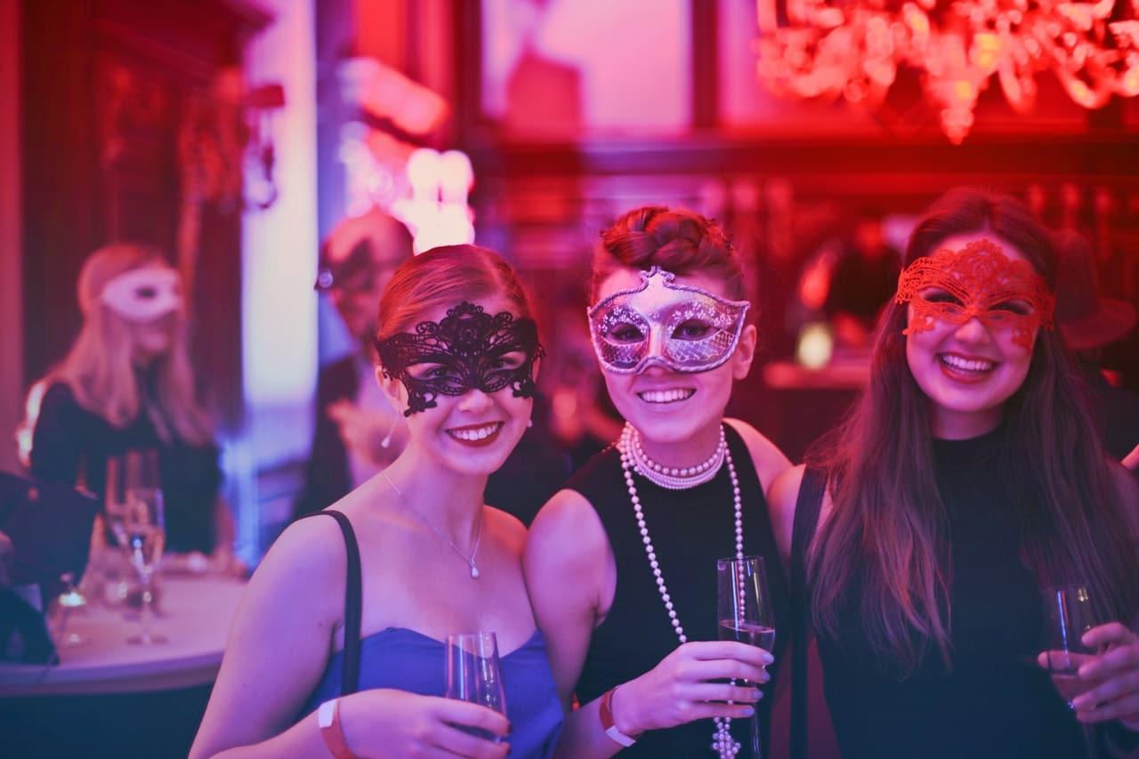 Bachelor Bachelorette Party Hometown Header Image