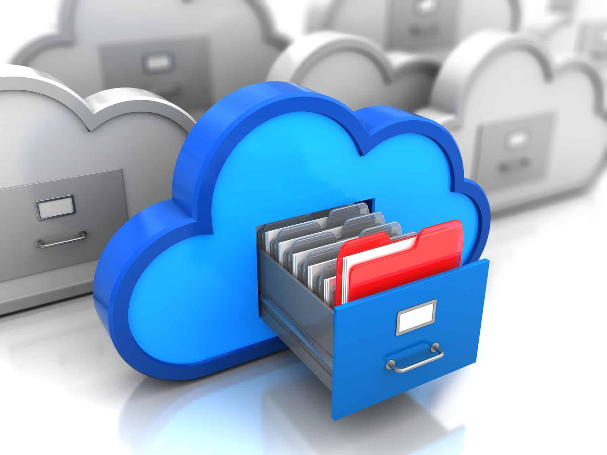 Backup Info Tips Header Image