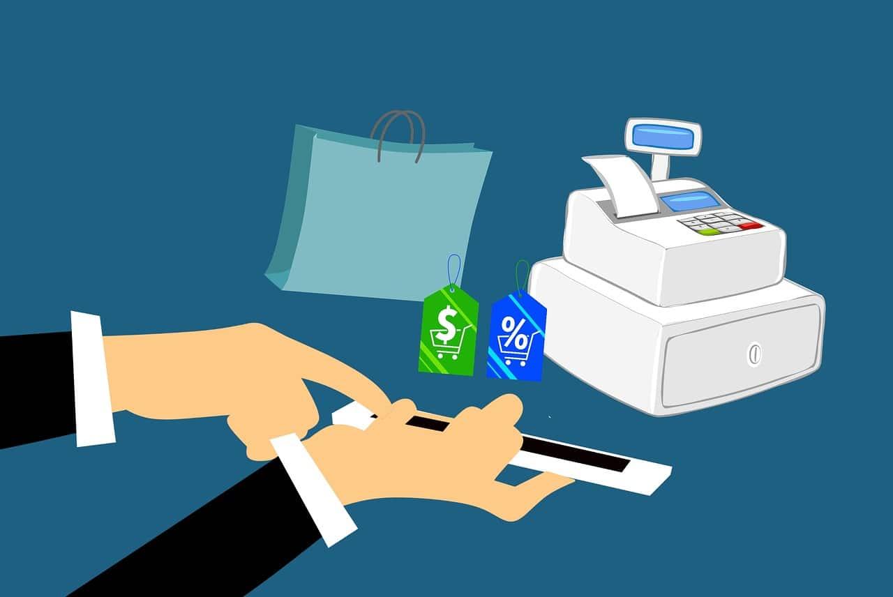 Best E-Wallets 2019 Article Image