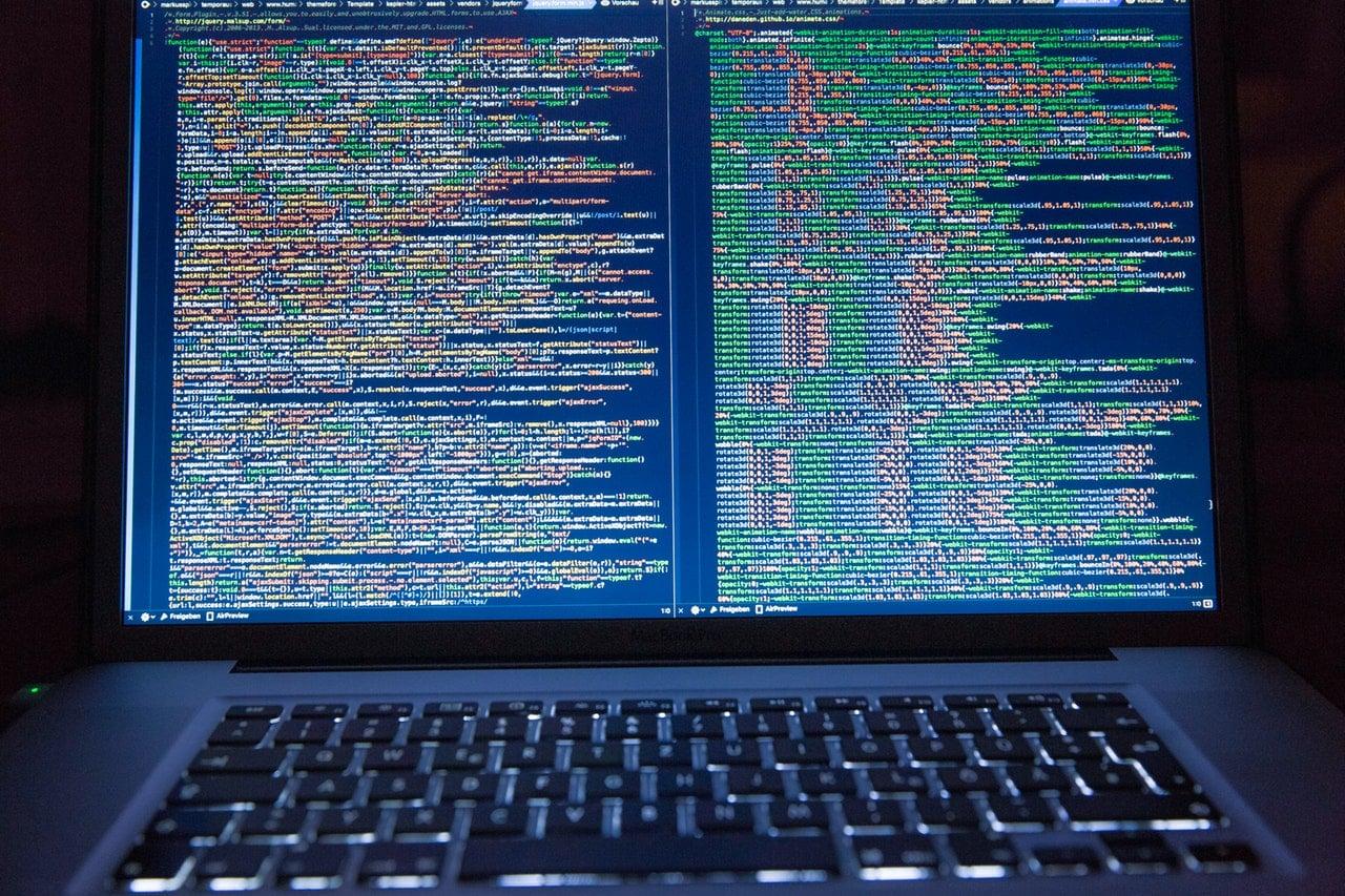 Big Data Problem Article Image