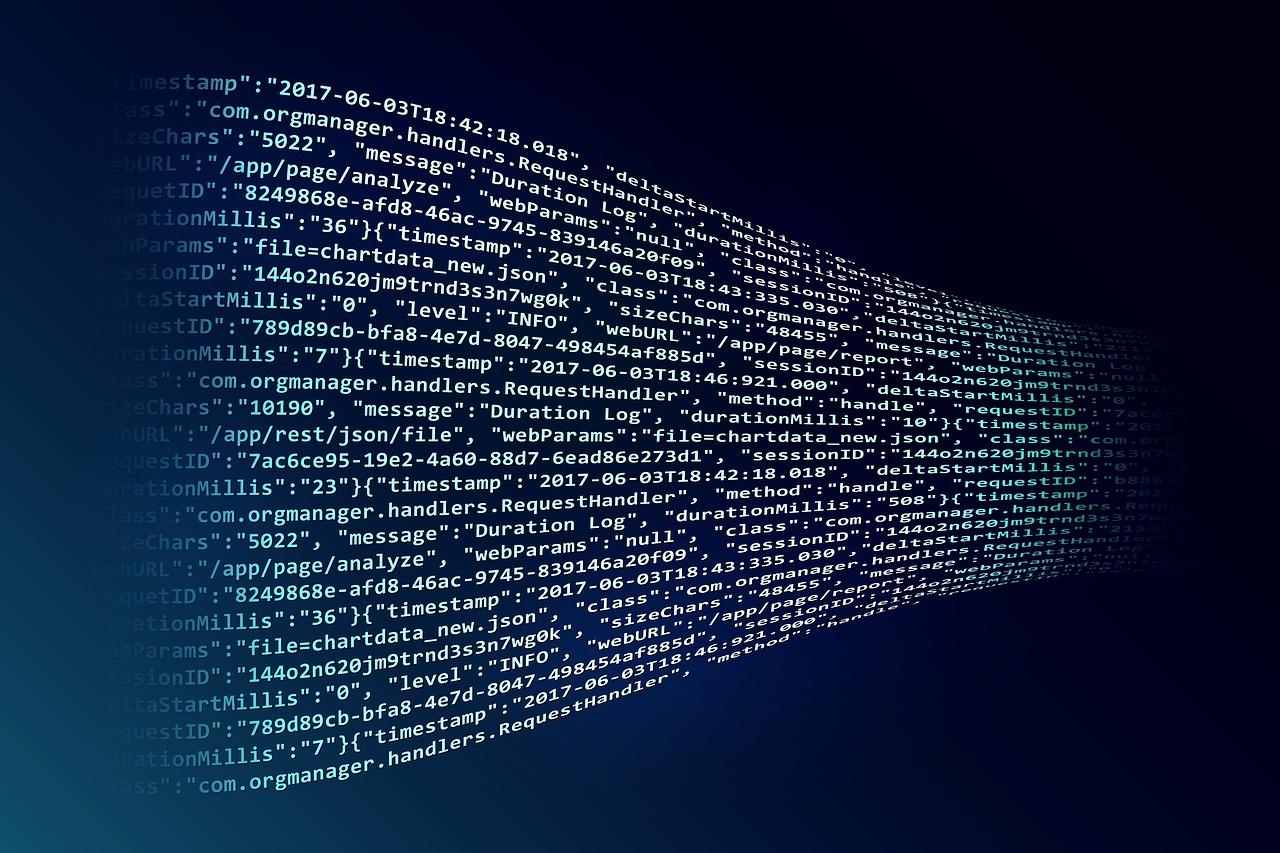 Blockchain Business Venture Article Image