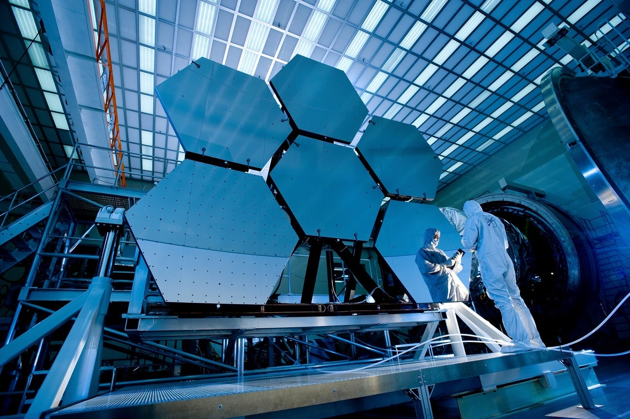 3 Things You Should Know Before Considering A Cleanroom