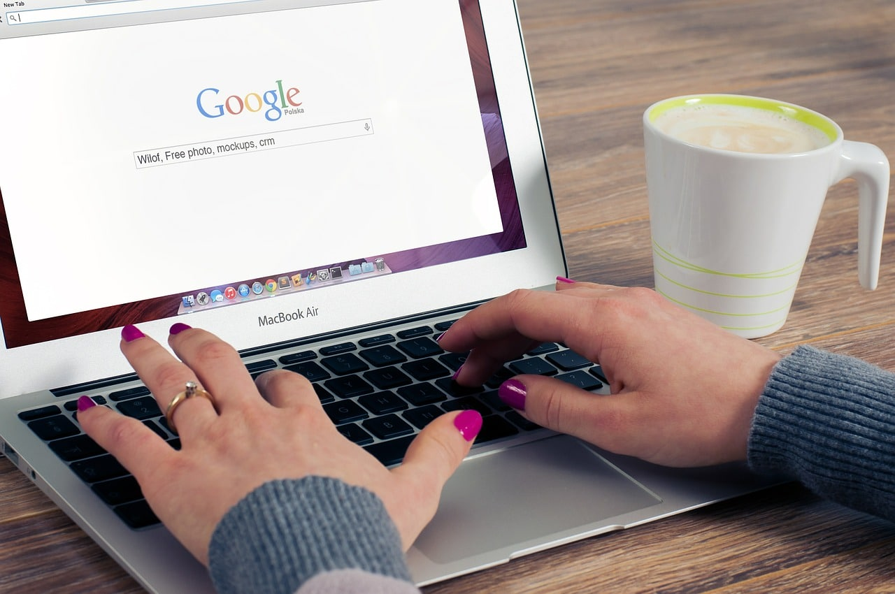 Content SEO Tips Article Image