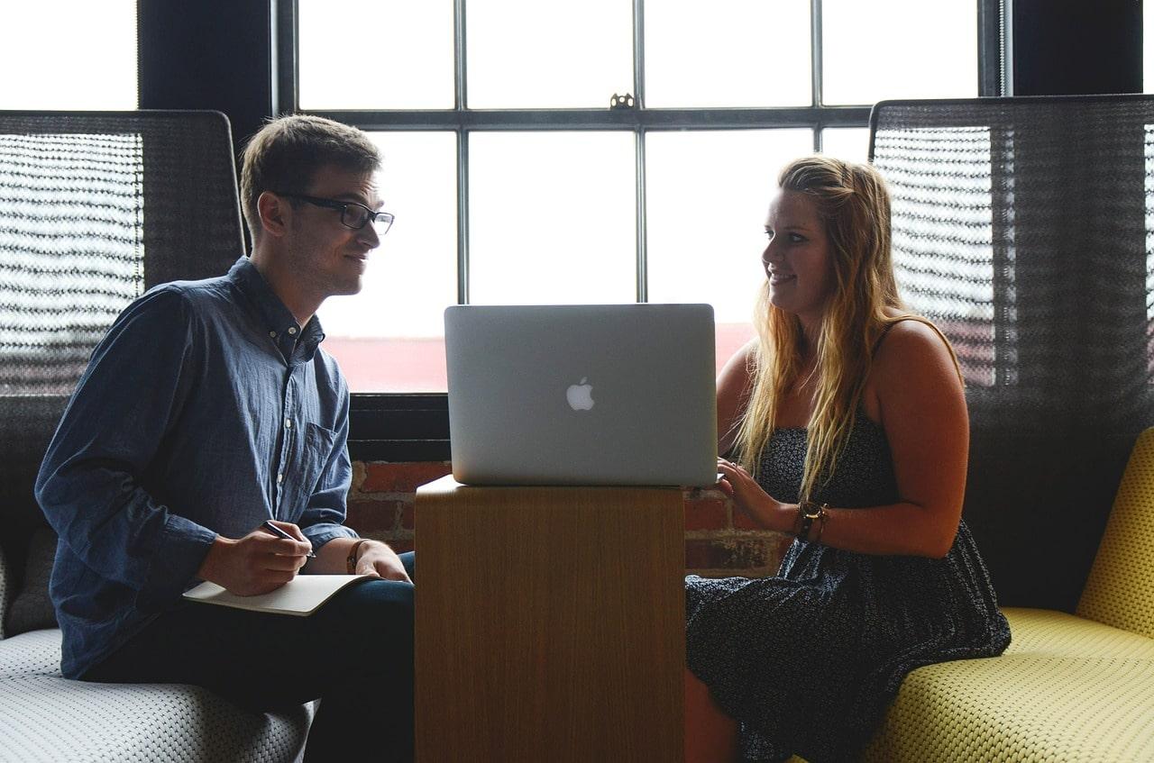 Entrepreneurship Business Plan Article Image