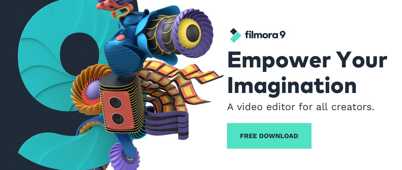 Filmora Video Editing Software Article Image 2