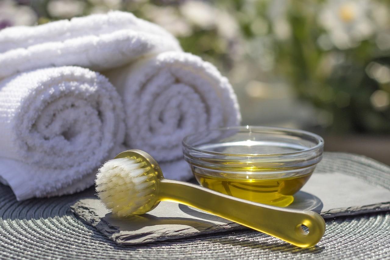 How To CBD Wellness Article Image