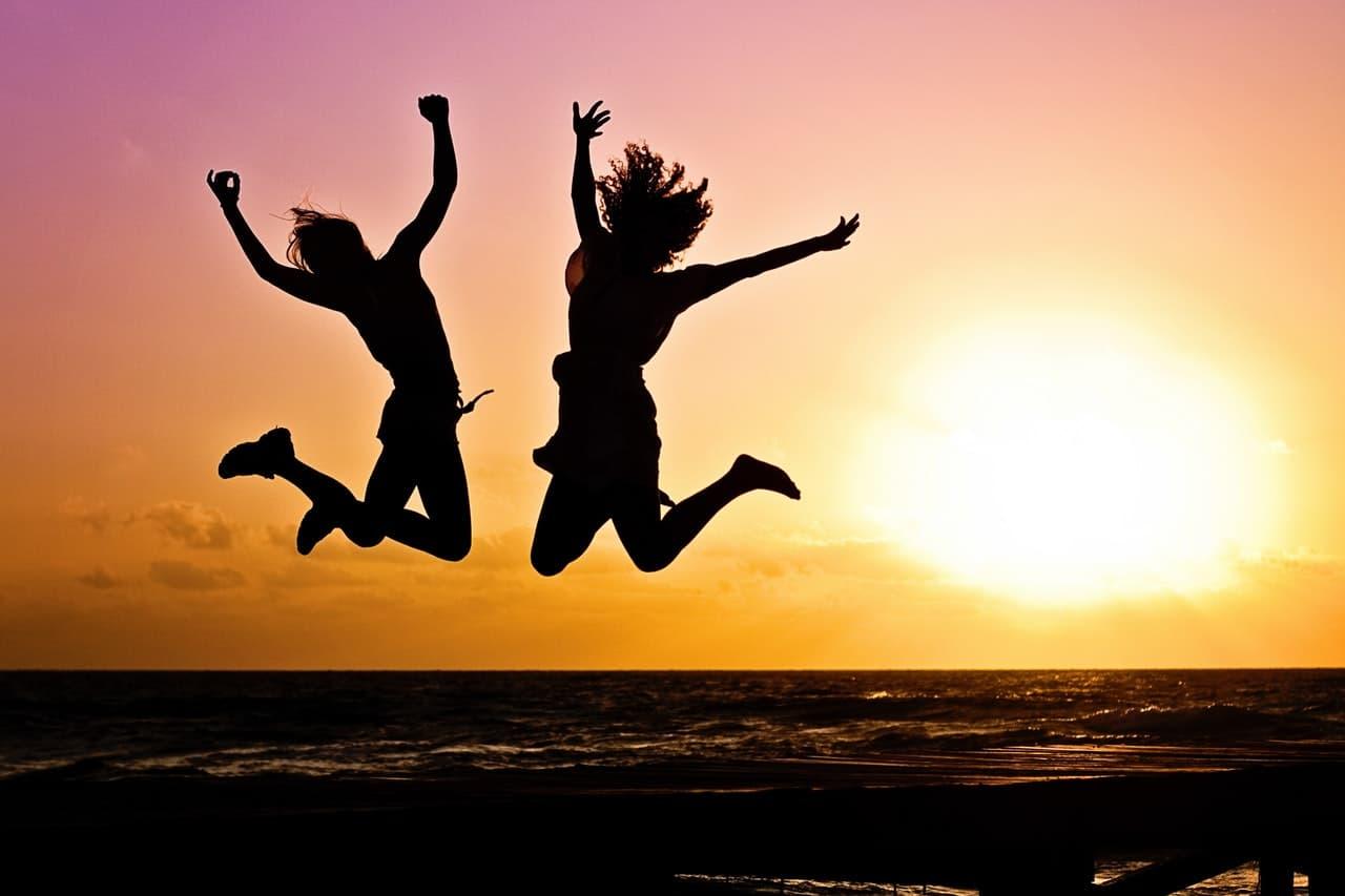Improve Life Mindset Article Image