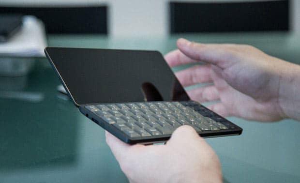 Laptop Smartphone Hybrid Article Image