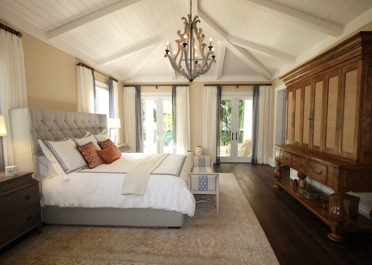 Perfect Guest Room Article Image