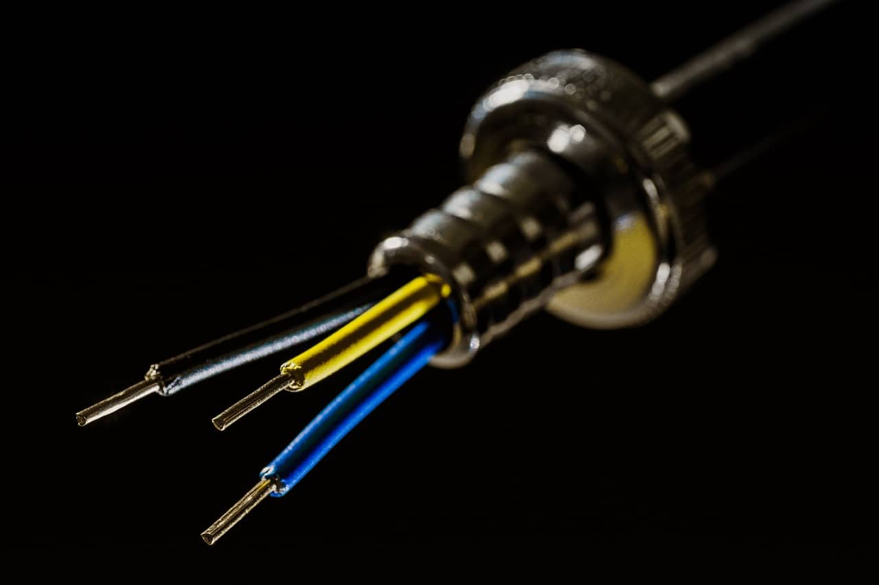 Important Questions To Ask Your Cable Assemblies Manufacturer