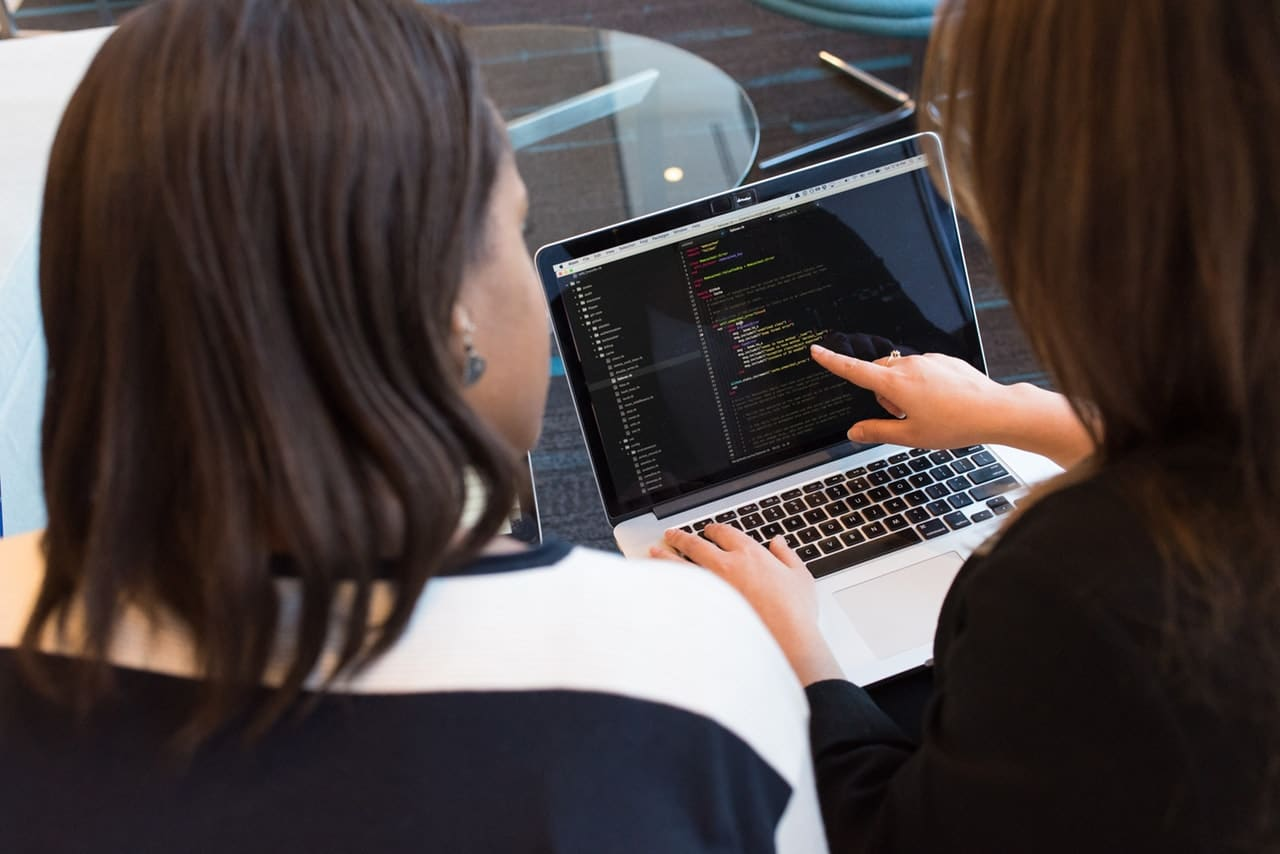 Software Development Firm Article Image