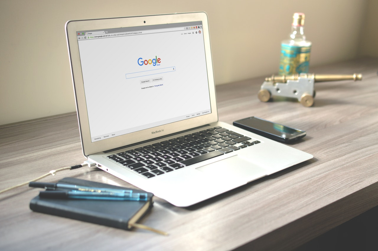 A Few Great Tips On How To Unblock Websites On Chrome | Bit Rebels