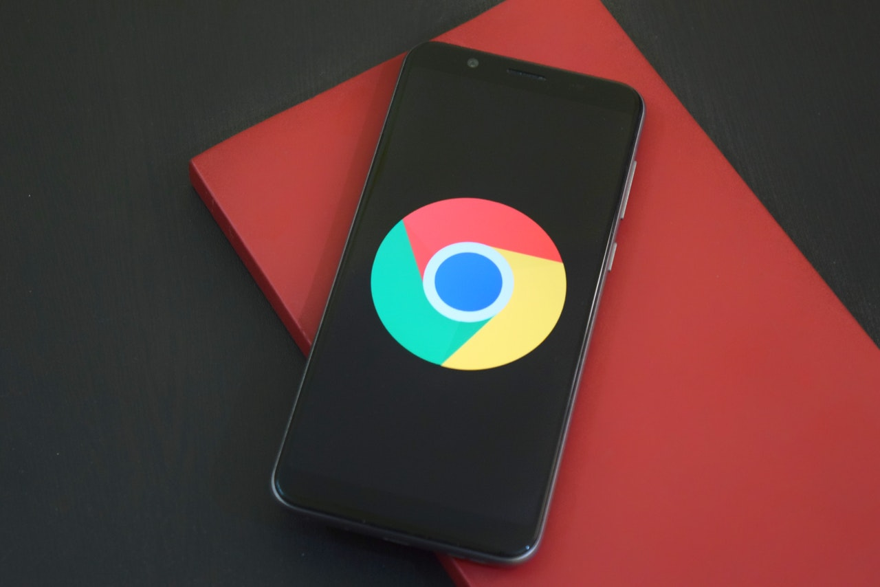 A Few Great Tips On How To Unblock Websites On Chrome