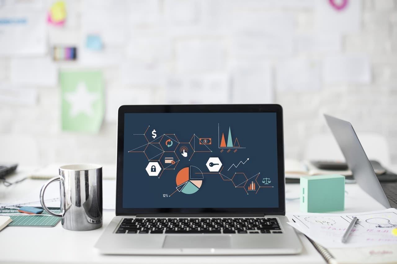 Web Development Company Success Header Image