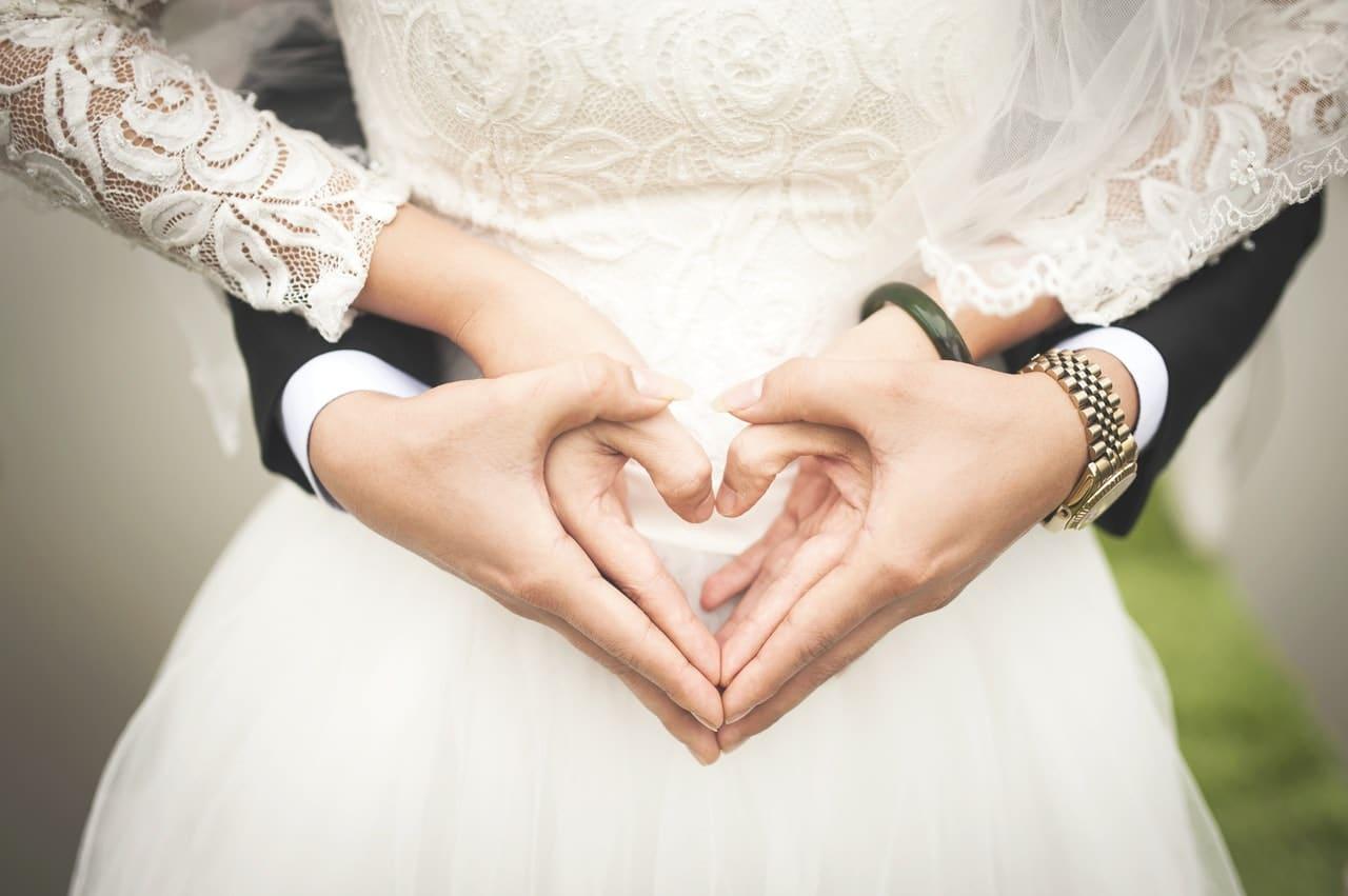5 Tips Wedding Photography Article Image