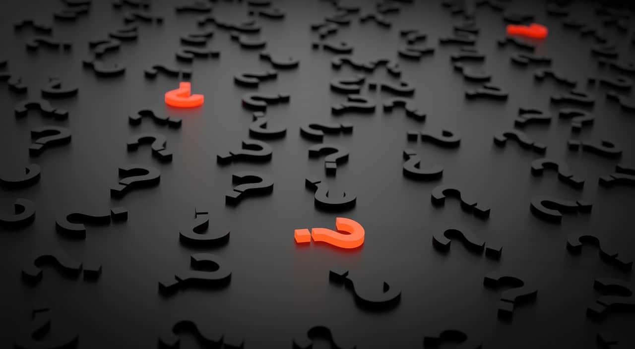 5 Ways Popular Consulting Header Image