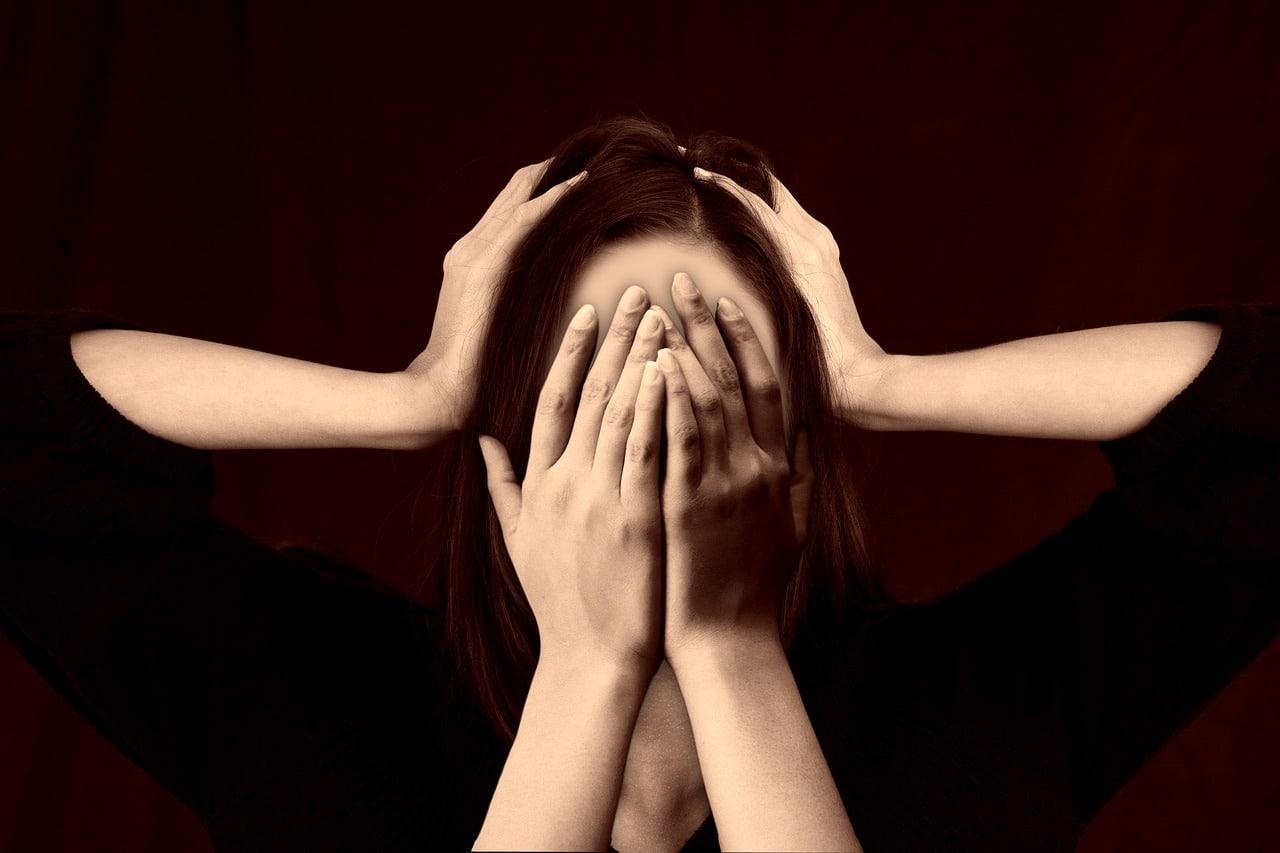 Botox Can Help Your Migraines