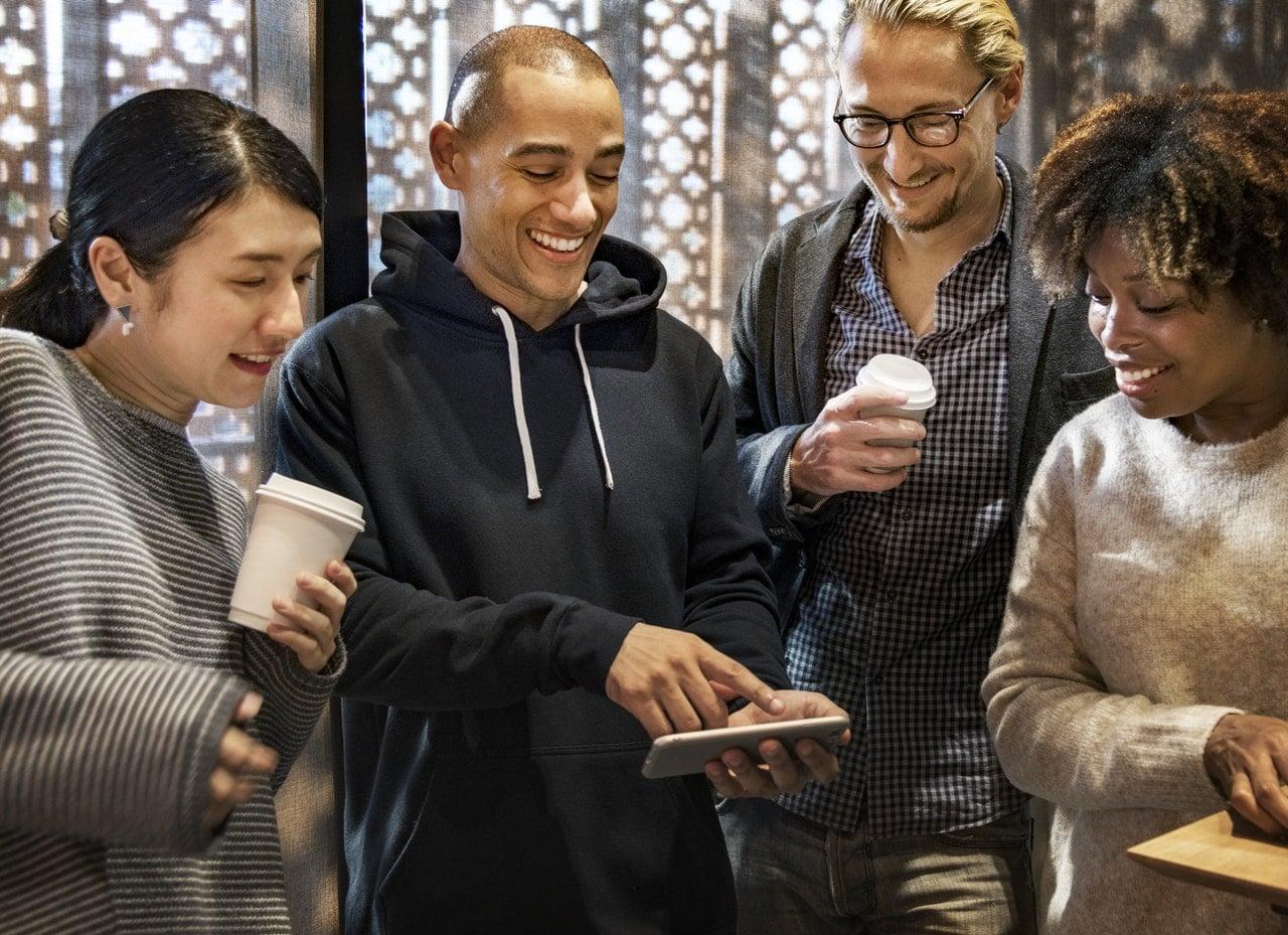 Mastering Digital Marketing In 2019