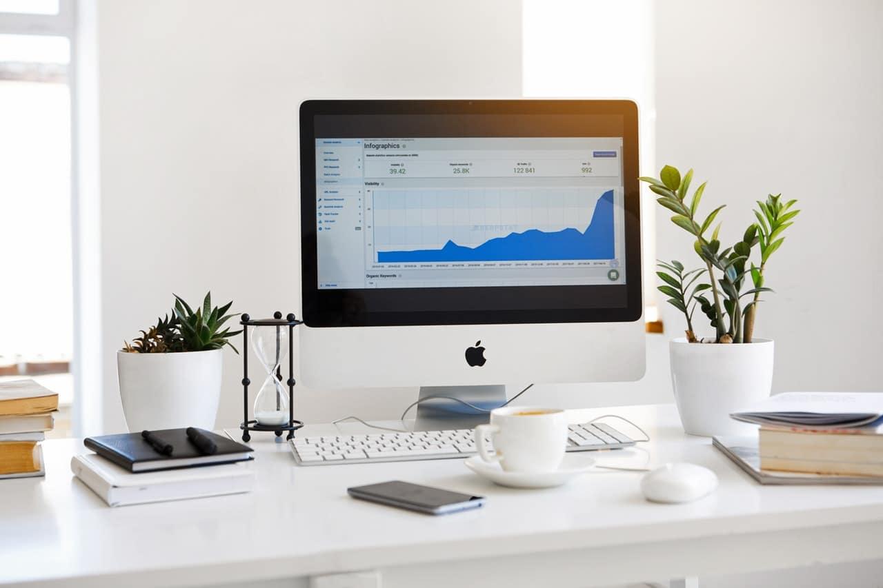 Digital Marketing Guide Article Image