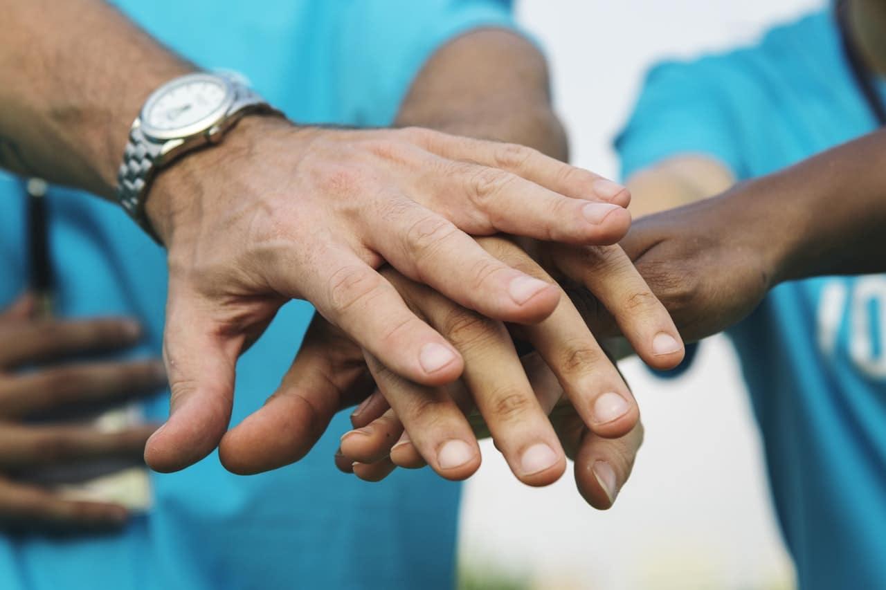 Generosity Gift Heals Giver Article Image