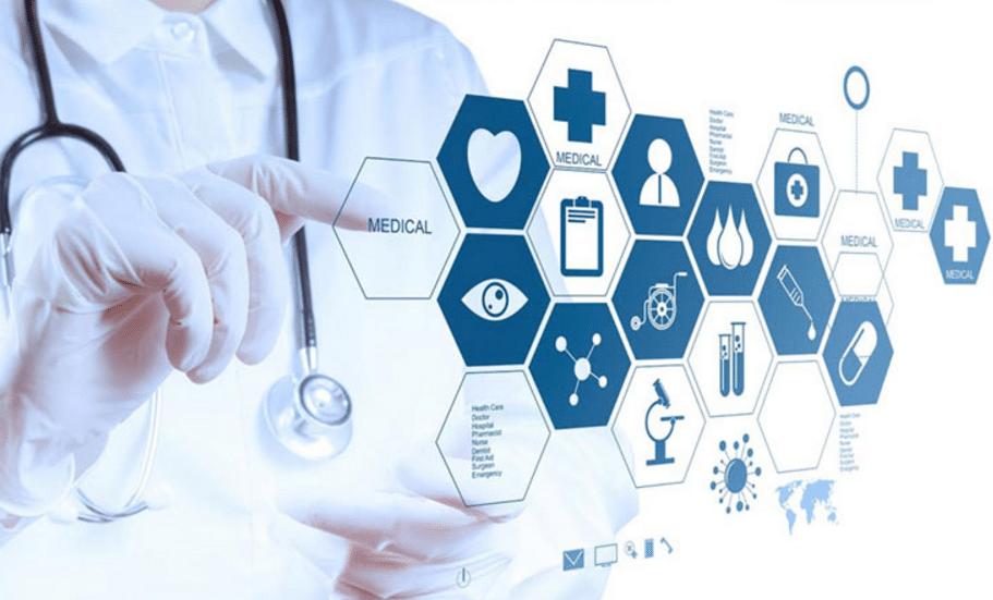 Healthcare Online BetterHelp Header Image