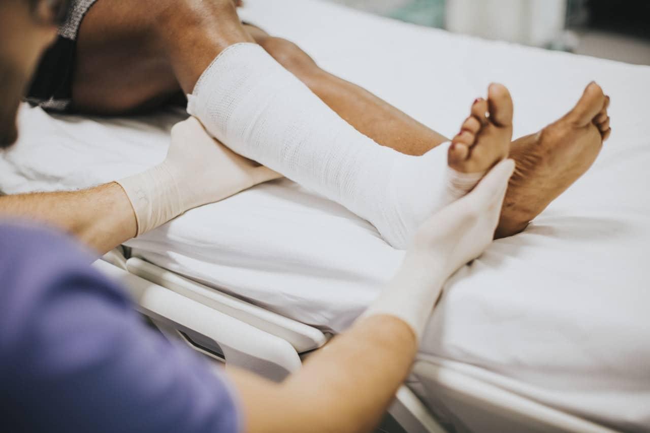 Male Nursing Style Article Image