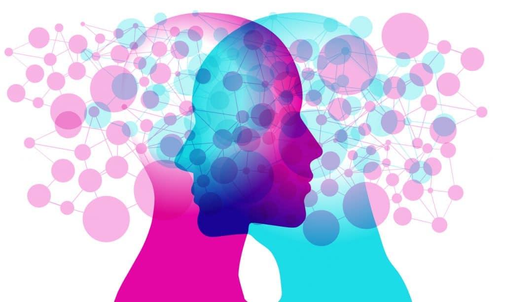 Mental Health Therapists Online Header Image
