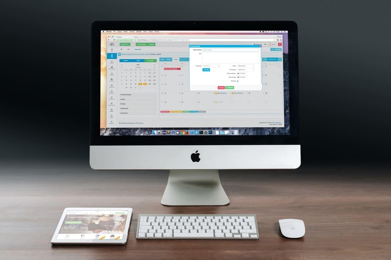 Money-Saving Tips Freelancers Article Image