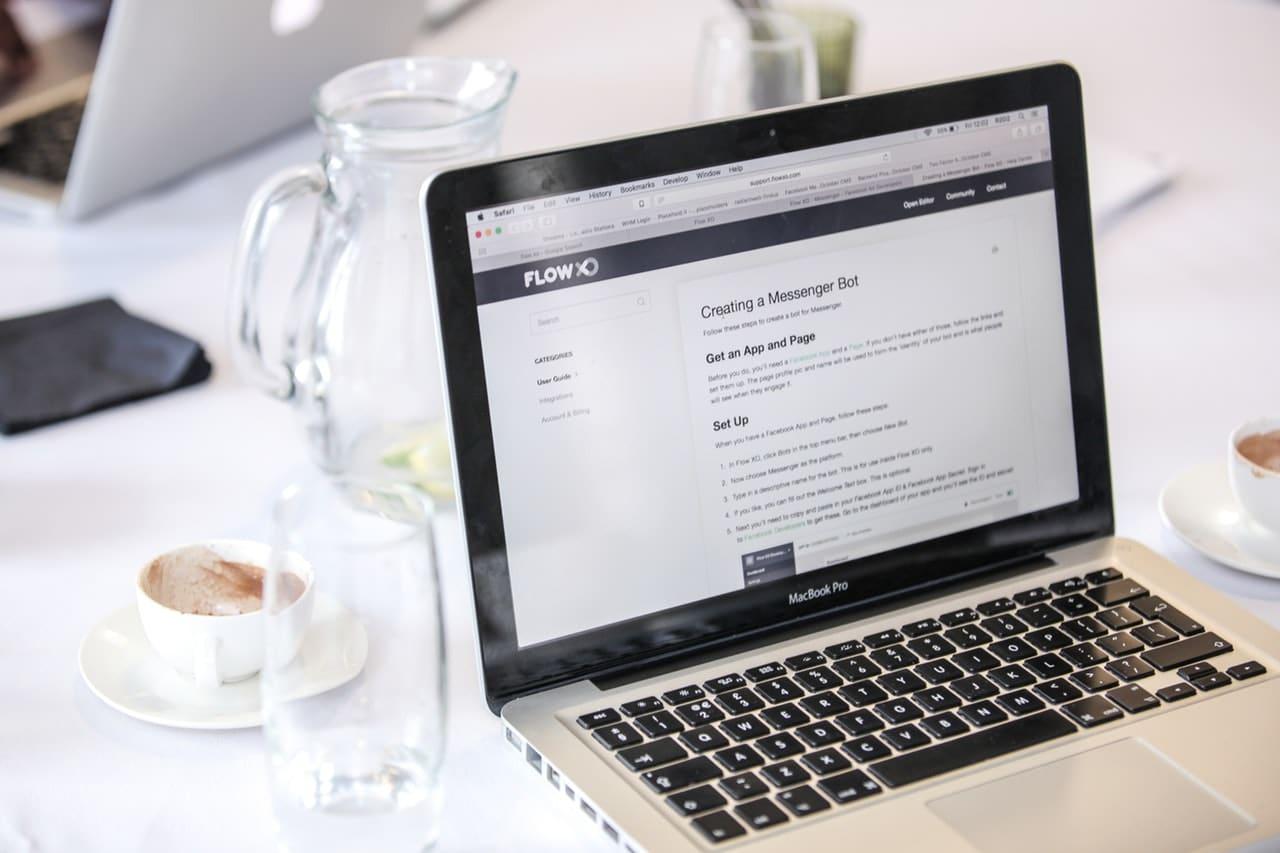 Money-Saving Tips Freelancers Header Image