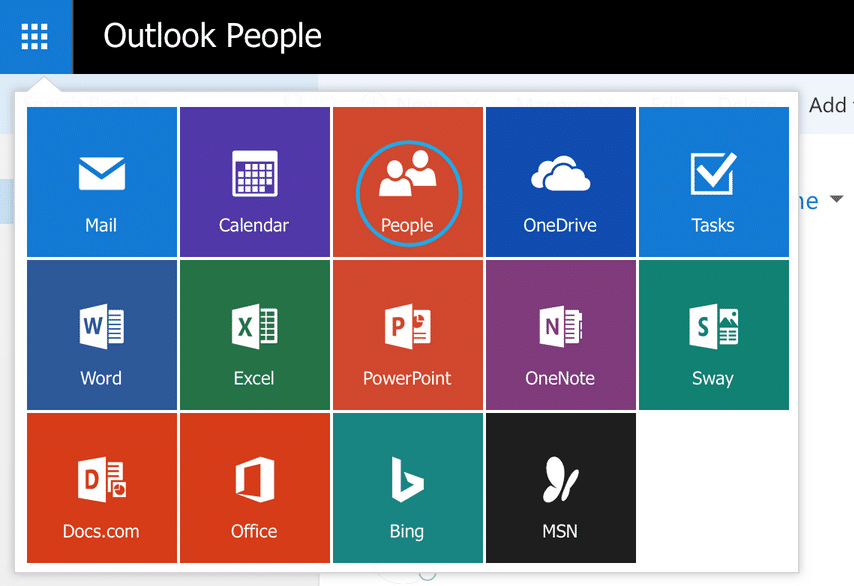 Outlook Software Tips Article Image 2