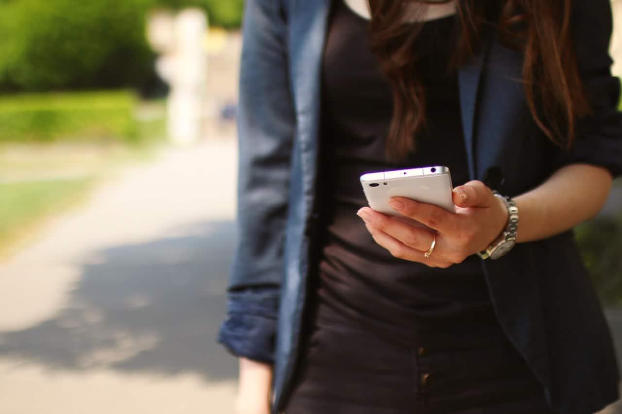 Reverse Phone Number Lookup Header Image