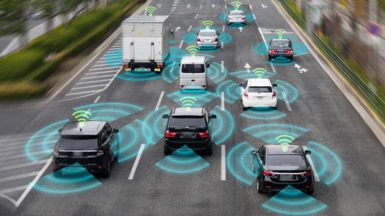 Robots AI Industries Article Image 3