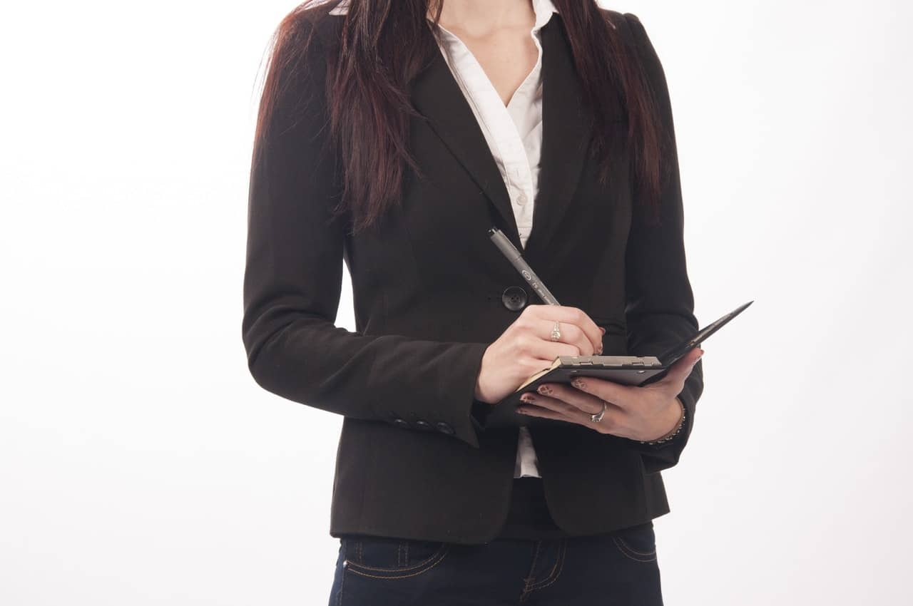 Skills Position Manegement Article Image