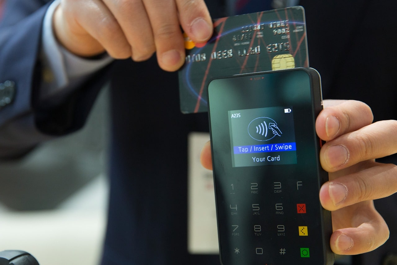 Here's Why You Need To Have A POS System For Your Small Business