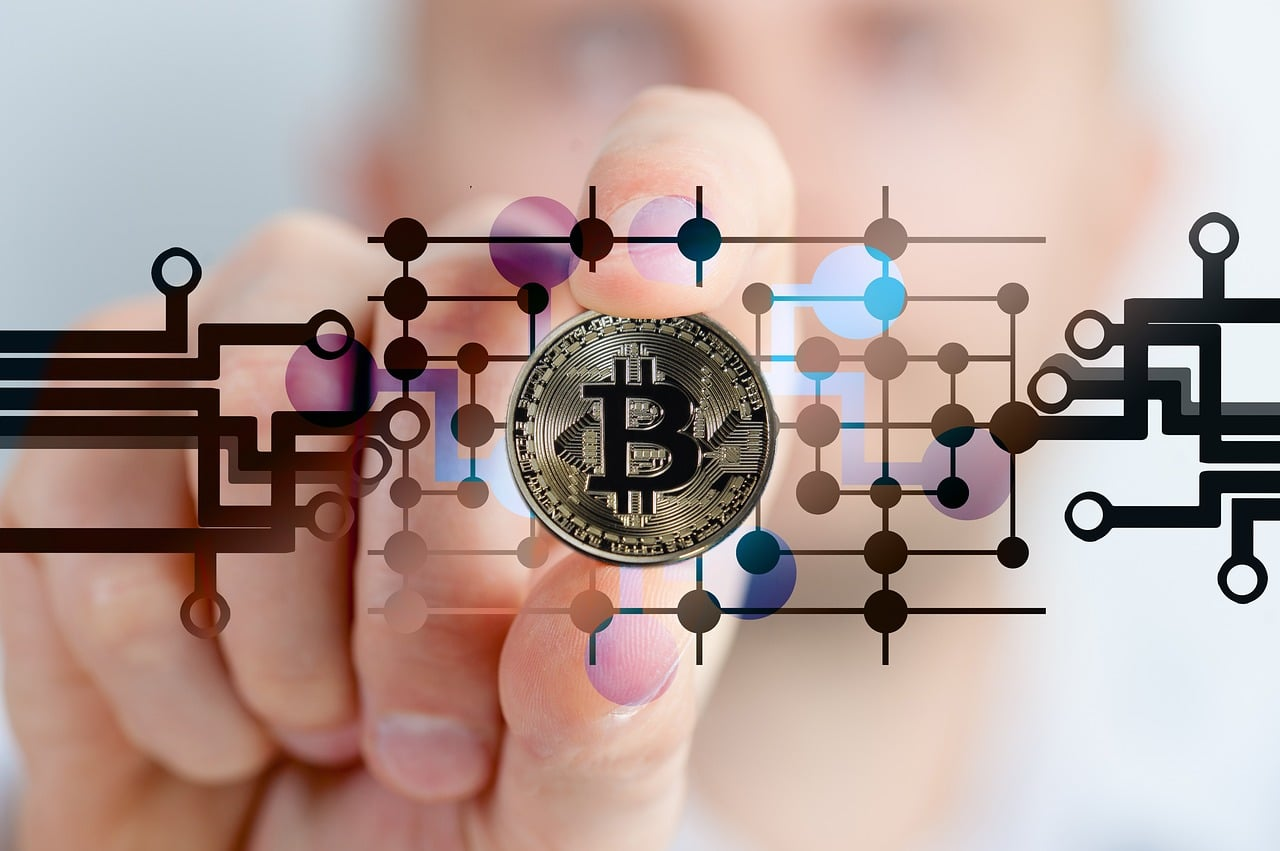 Technology Cryptocurrencies Facts Header Image