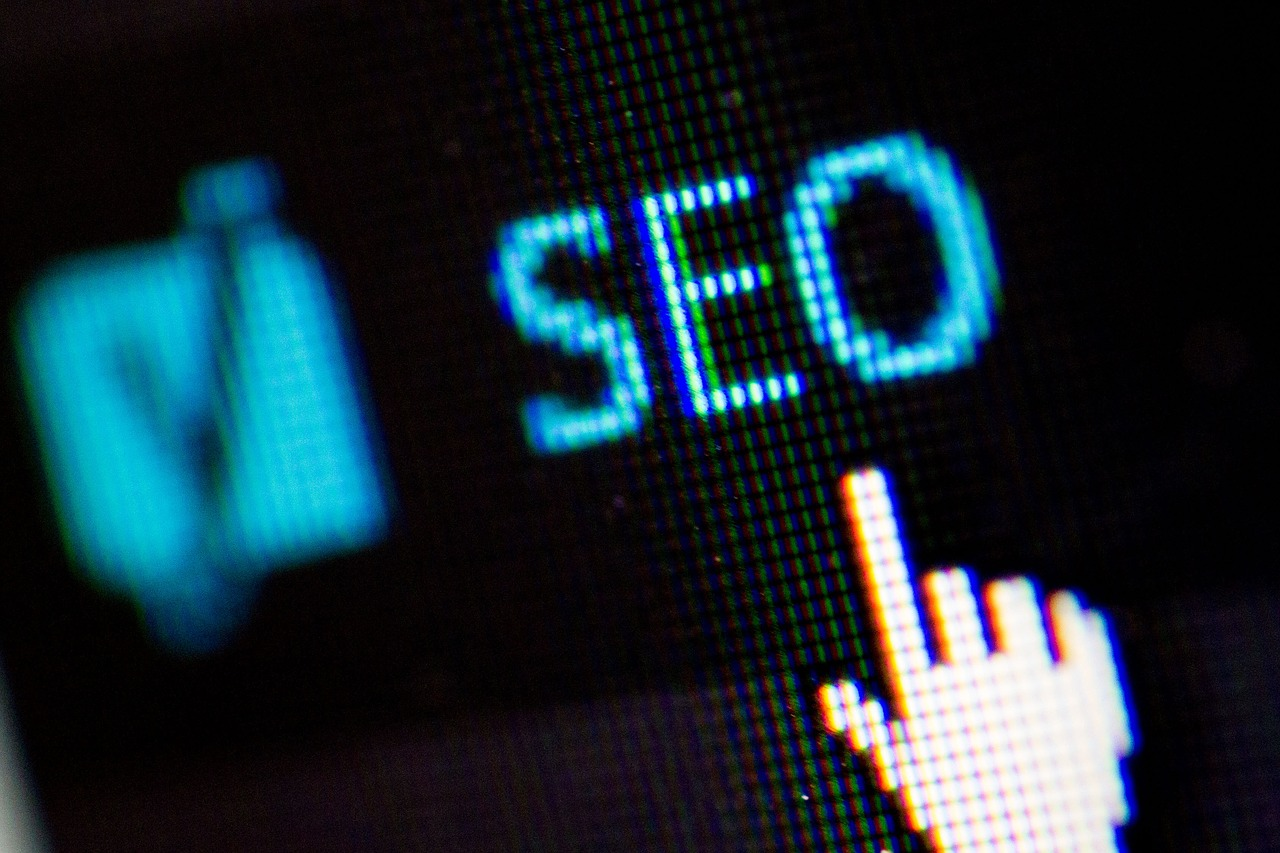 3 Benefits SEO Small Business Article Image