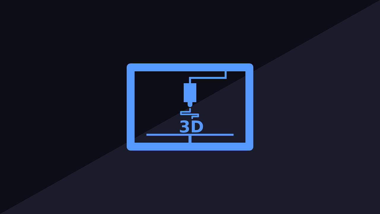 5 Ways 3D Printing Is Susceptible To Cybersecurity Risks (And How To Mitigate Against Them)