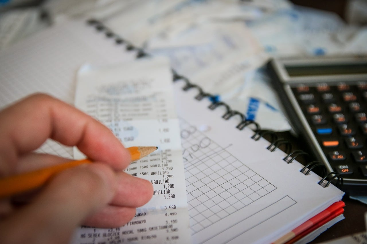 5 Personal Loan Tips Article Image