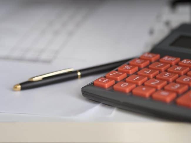 5 Personal Loan Tips Header Image