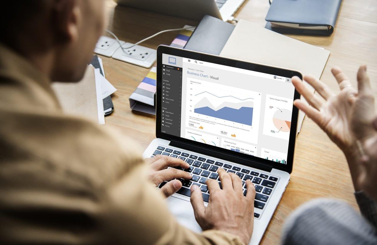 6 Ways Increase Sales Header Image