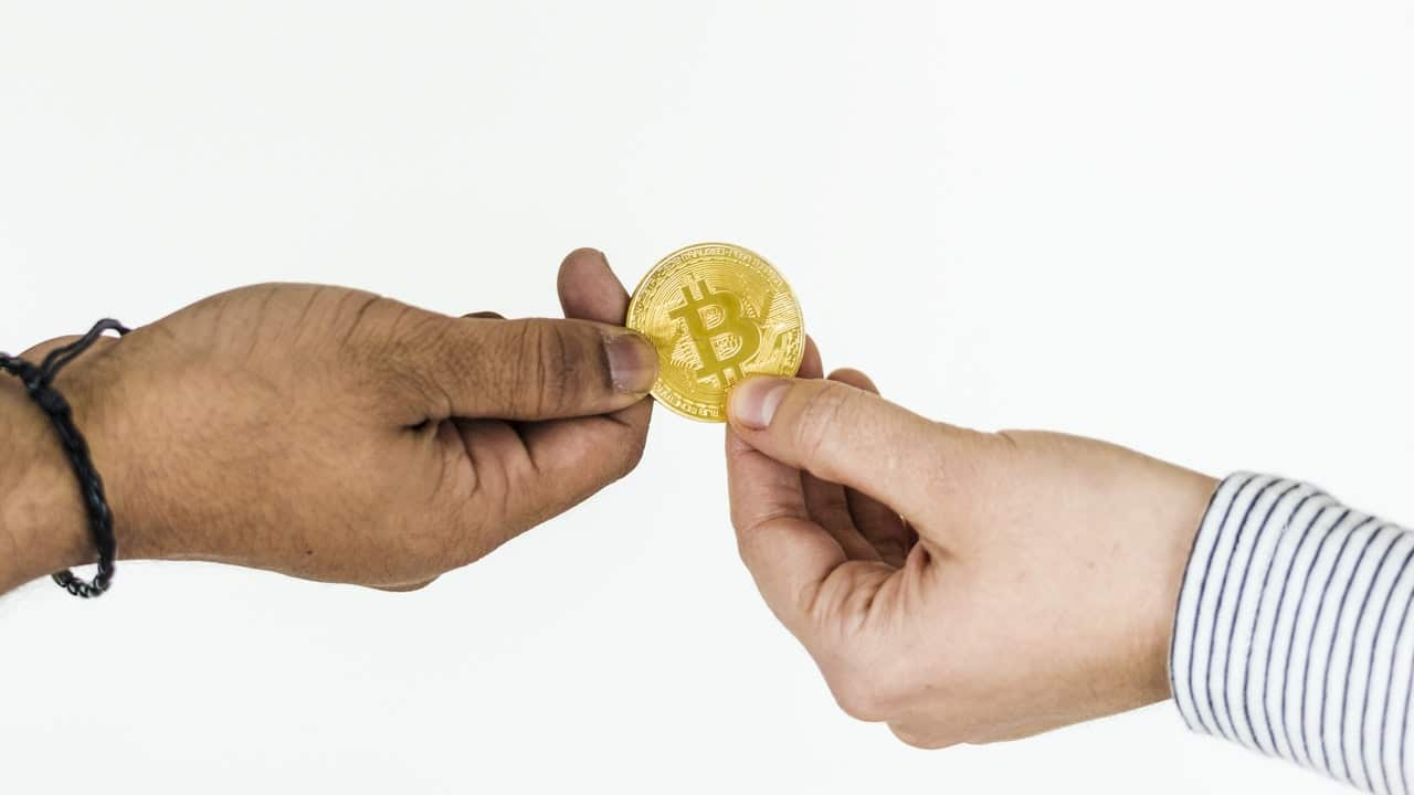 Beginner's Guide Cryptocurrency Article Image