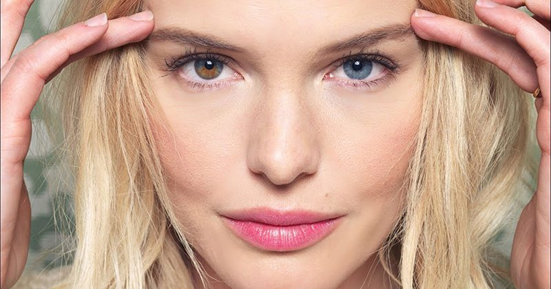 Brits Attracted Colored Eyes Header Image