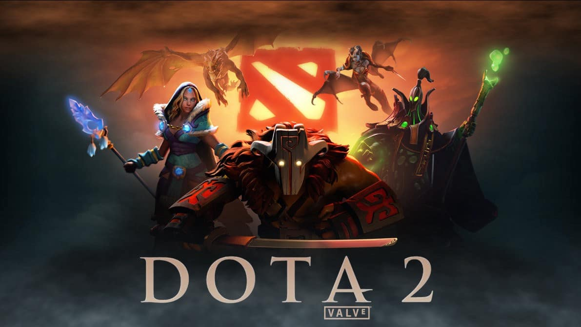 A Brief Guide To Dota 2 Betting