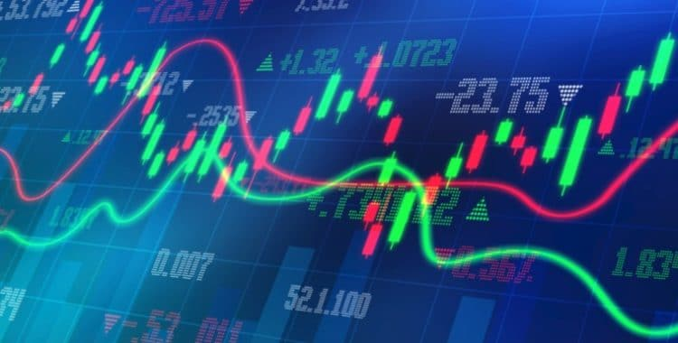 Forex Trading Robots Article Image