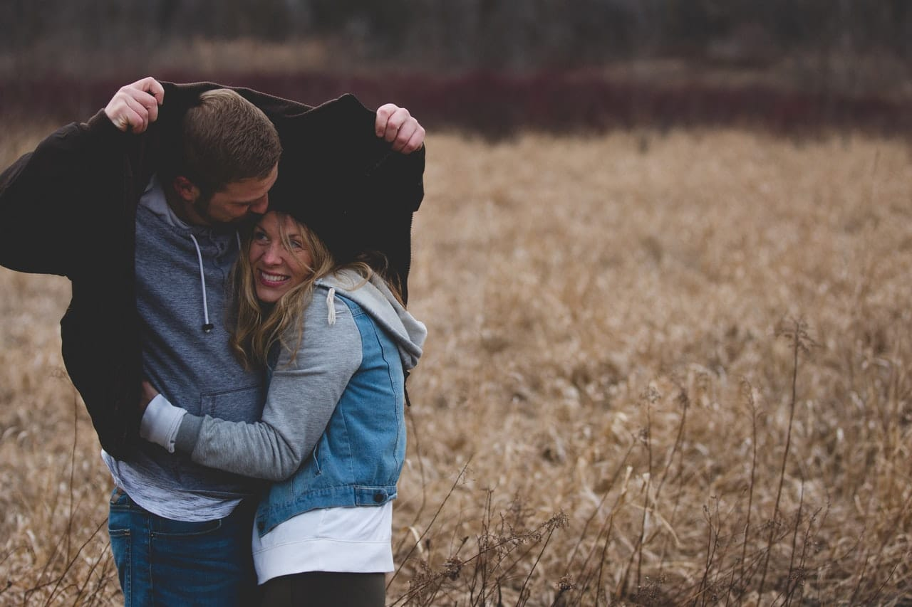 Gentlement Dating Tips Article Image