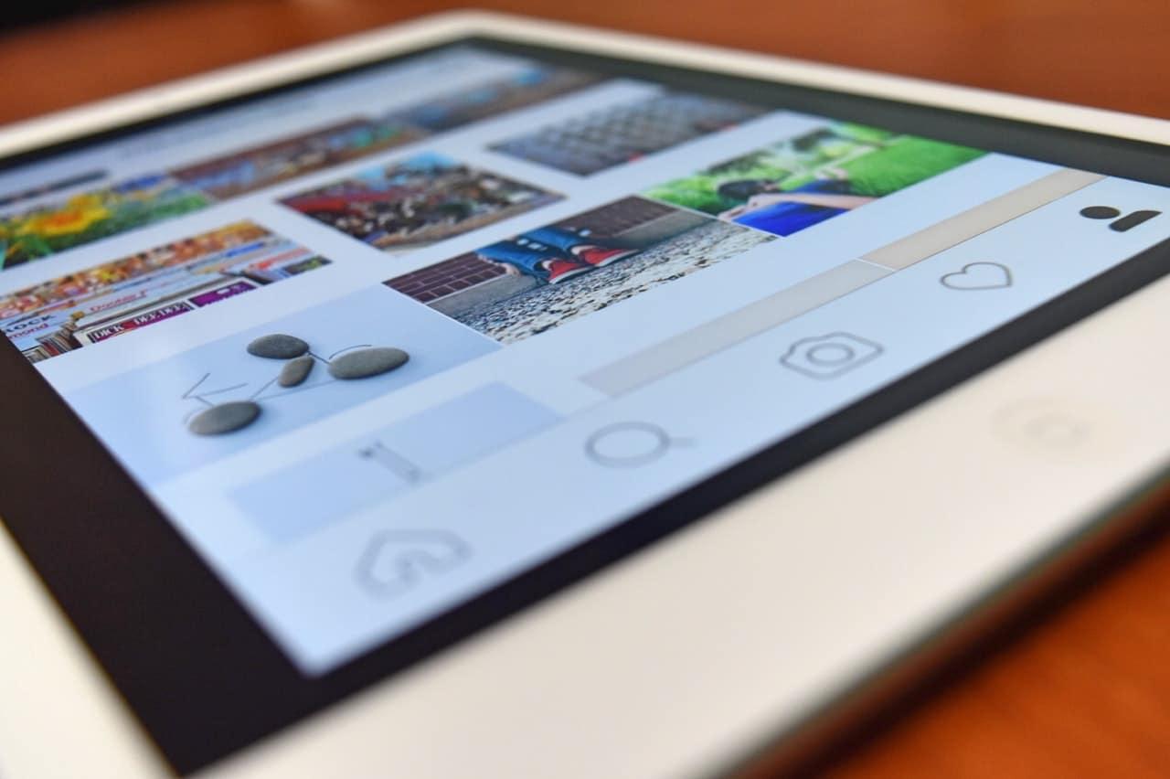 Instagram Influencer Tips Article Image