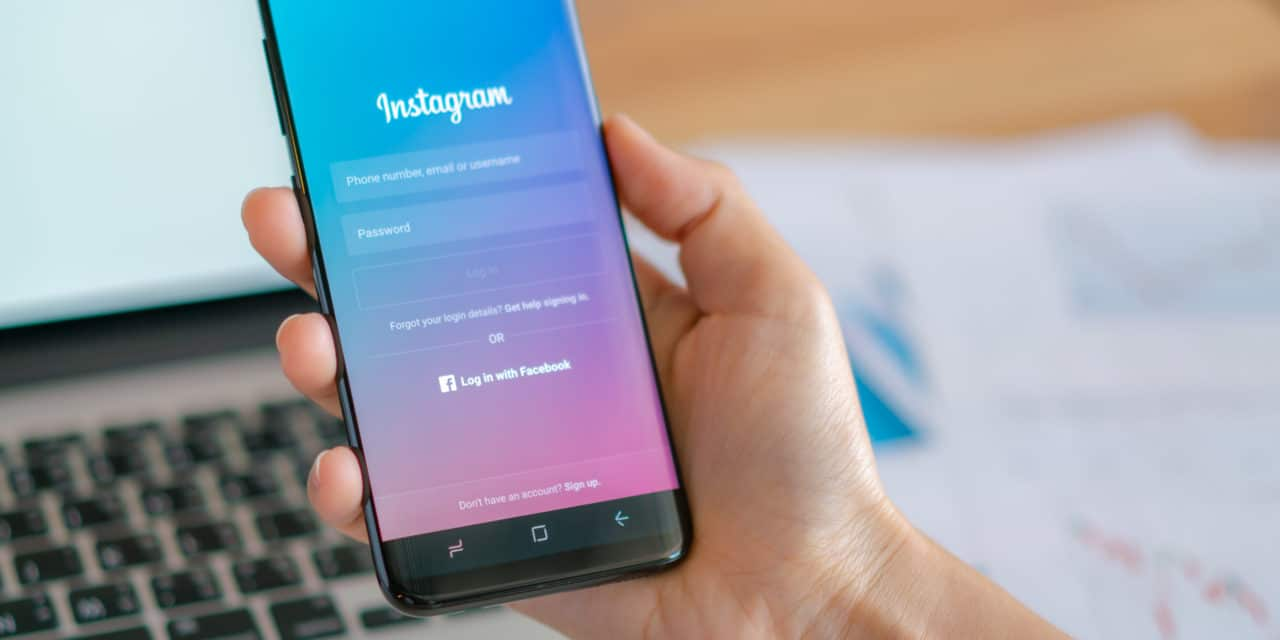 instagram Sales Tips Header Image