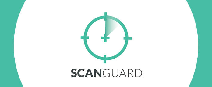 Scanguard Antivirus – Can You Trust It? [Review]